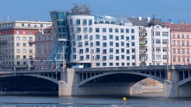 Jirásek-Brücke