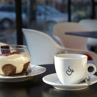 Café Epopej