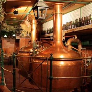 Neustädter Brauerei