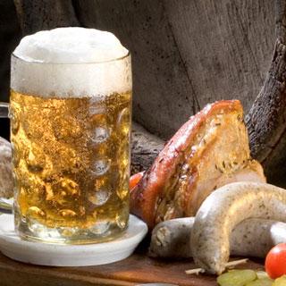 Pilsner Brauerei