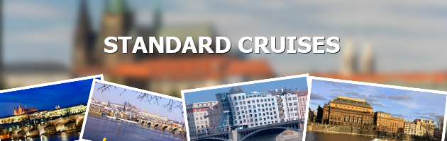 Standard Cruises