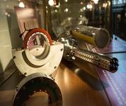 60 let CERN