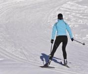 SkiPark Velká Chuchle