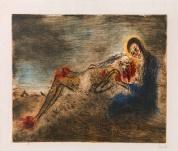 Výtvarné dílo Bohuslava Reynka