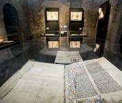 Výstava k historii Univerzity Karlovy