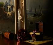 Originální dárkové poukazy na plavby po Vltavě