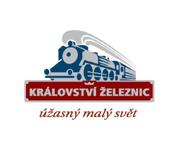 Království železnice